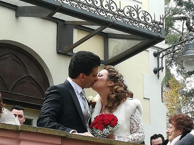 Il matrimonio di Roberta  e Matteo  a Riccione, Rimini 4
