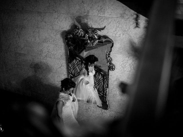 Il matrimonio di Roberto e Roberta a Bergamo, Bergamo 61