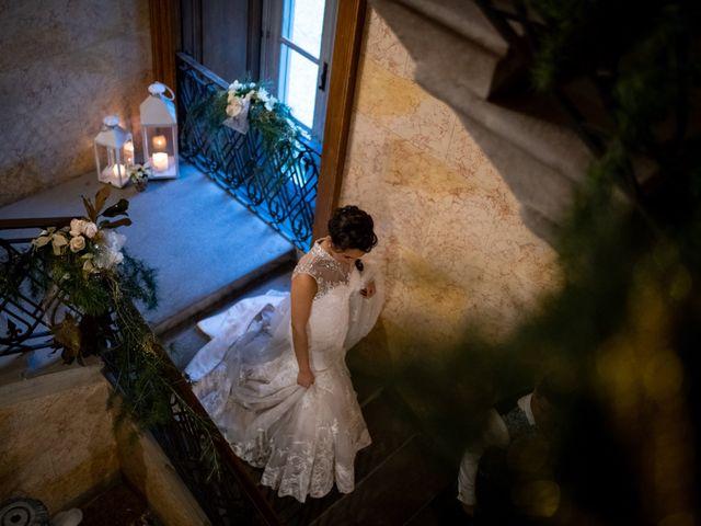 Il matrimonio di Roberto e Roberta a Bergamo, Bergamo 62