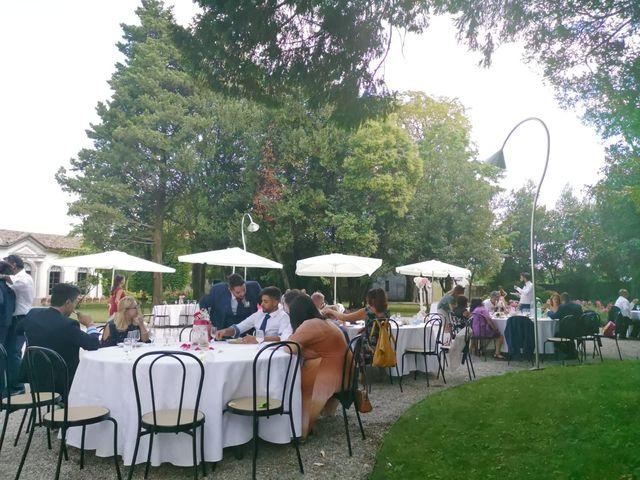 Il matrimonio di Pasquale e Irene a San Canzian d'Isonzo, Gorizia 17