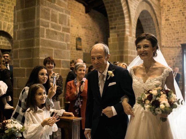 Il matrimonio di Andrea e Simona a Firenze, Firenze 3