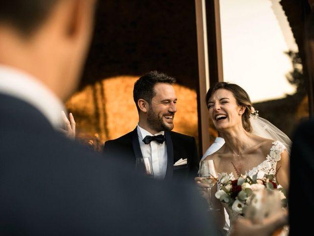 Il matrimonio di Andrea e Simona a Firenze, Firenze 16