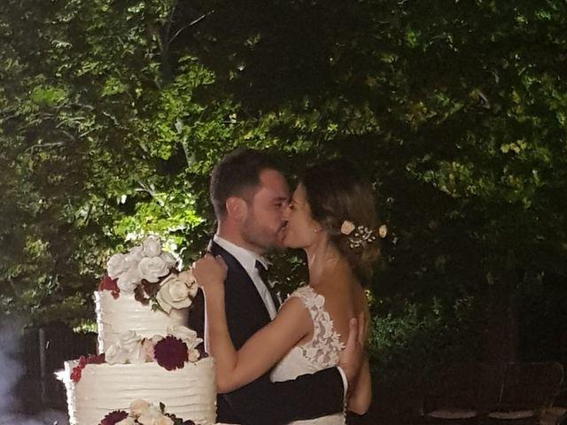 Il matrimonio di Andrea e Simona a Firenze, Firenze 23