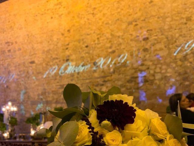 Il matrimonio di Andrea e Simona a Firenze, Firenze 29