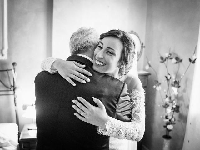 Il matrimonio di Quirino e Manuela a Cellole, Caserta 73