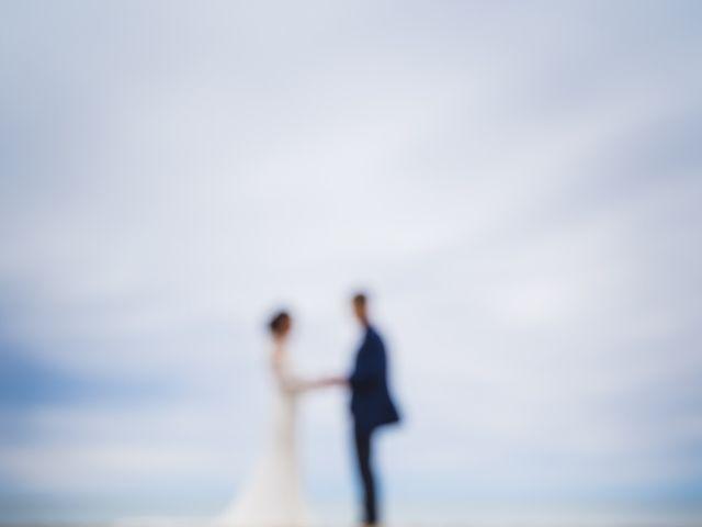 Il matrimonio di Quirino e Manuela a Cellole, Caserta 130