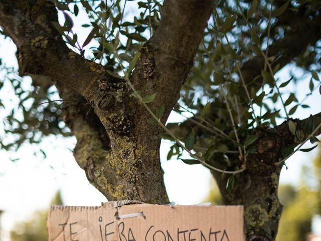 Il matrimonio di Ennio e Linda a Santo Stino di Livenza, Venezia 8