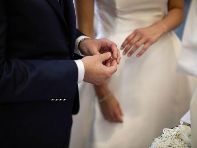 Il matrimonio di Ennio e Linda a Santo Stino di Livenza, Venezia 100
