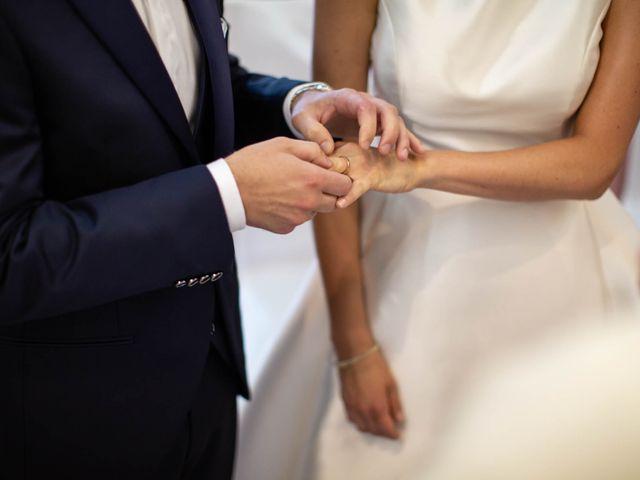 Il matrimonio di Ennio e Linda a Santo Stino di Livenza, Venezia 103