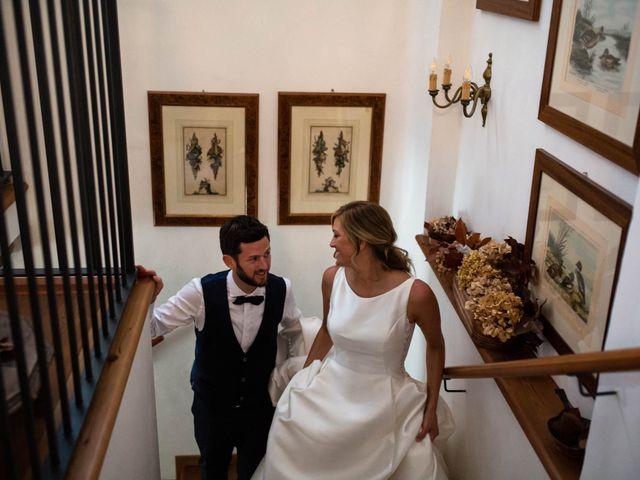 Il matrimonio di Ennio e Linda a Santo Stino di Livenza, Venezia 150