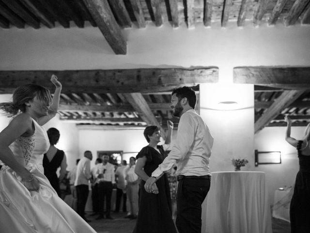 Il matrimonio di Ennio e Linda a Santo Stino di Livenza, Venezia 229