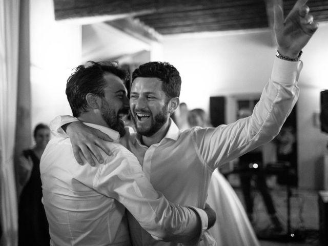 Il matrimonio di Ennio e Linda a Santo Stino di Livenza, Venezia 236