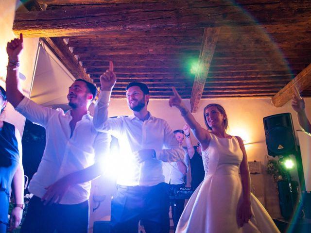 Il matrimonio di Ennio e Linda a Santo Stino di Livenza, Venezia 238