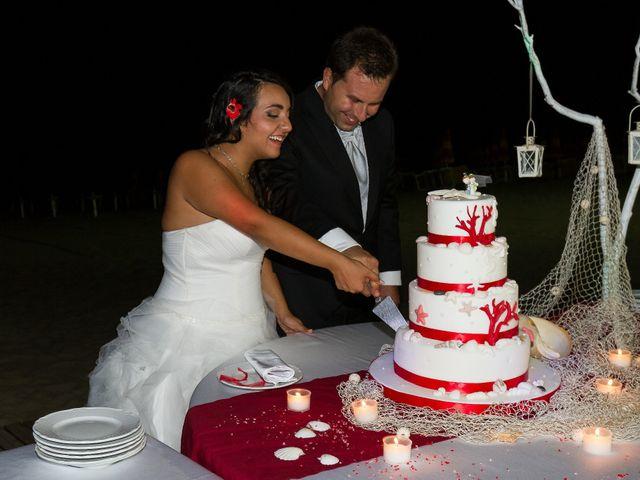 Il matrimonio di Orazio e Alessia a Catania, Catania 5
