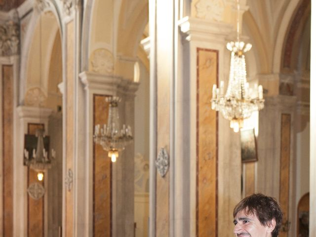 Il matrimonio di Antonio e Eliana a Campi Salentina, Lecce 30