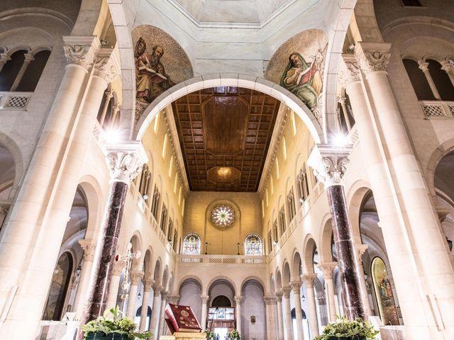 Il matrimonio di Onofrio e Giovanna a Bisceglie, Bari 2