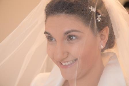 Il matrimonio di Andrea e Martina a Gradisca d'Isonzo, Gorizia 5