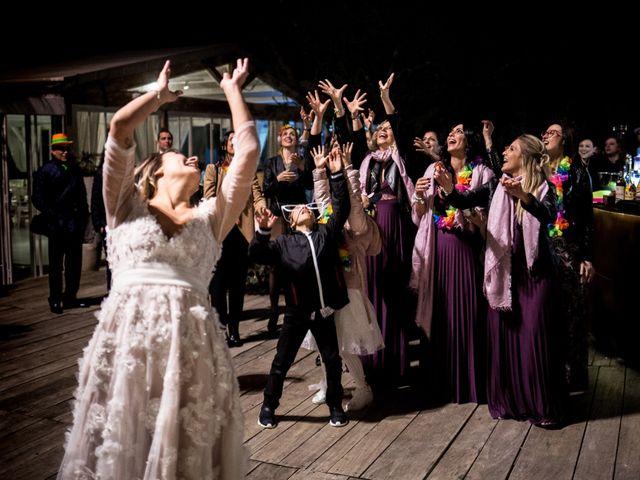 Il matrimonio di Guido e Jessica a Arezzo, Arezzo 21