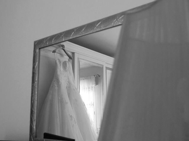 Il matrimonio di Salvo e Rosy a Siracusa, Siracusa 3