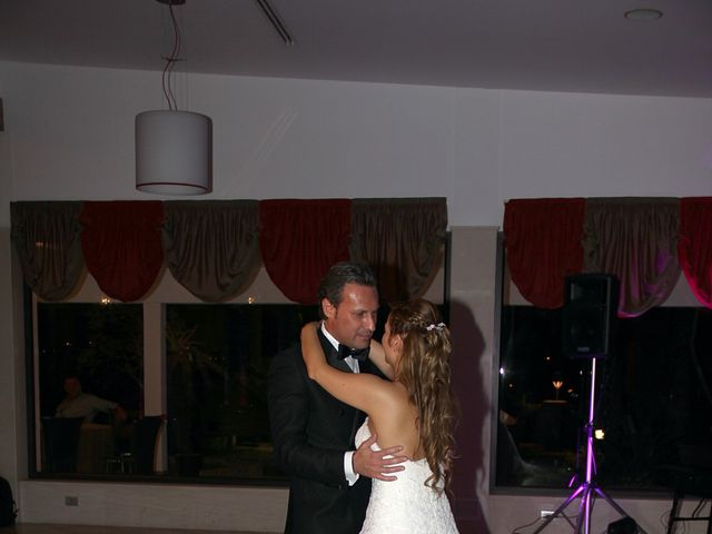 Il matrimonio di Salvo e Rosy a Siracusa, Siracusa 17