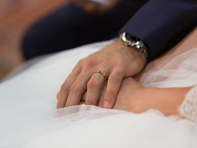 Il matrimonio di Nazareno e Maria a Palermo, Palermo 21