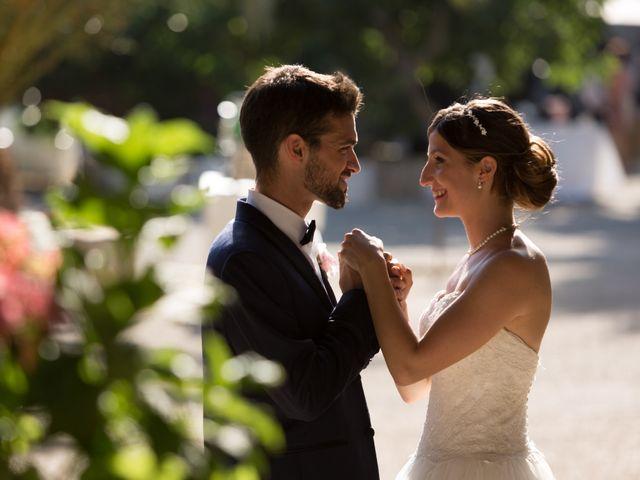 Il matrimonio di Nazareno e Maria a Palermo, Palermo 30