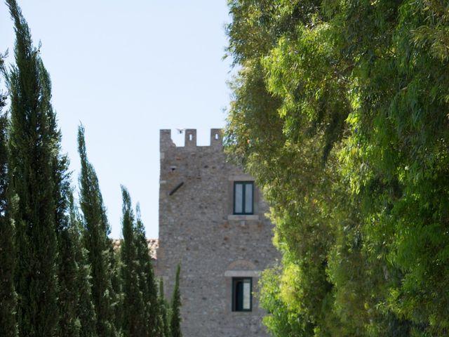 Il matrimonio di Nazareno e Maria a Palermo, Palermo 31