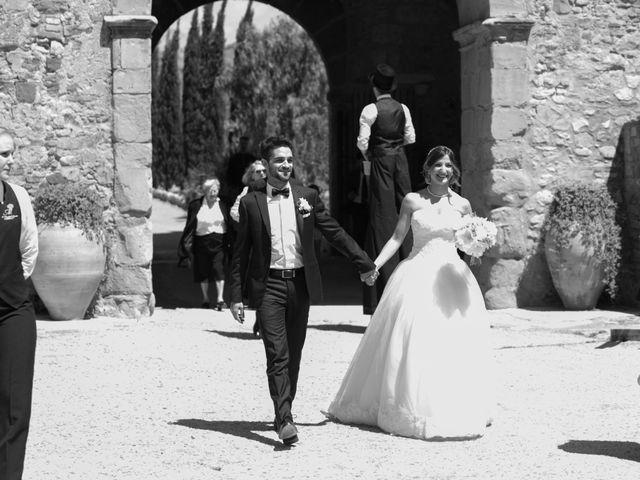 Il matrimonio di Nazareno e Maria a Palermo, Palermo 32