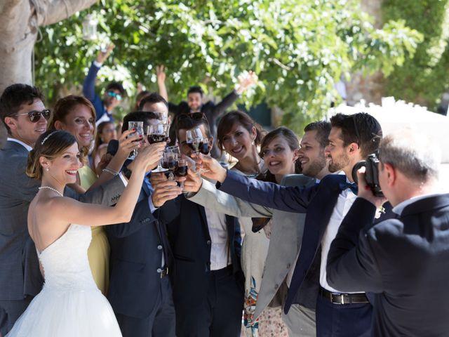 Il matrimonio di Nazareno e Maria a Palermo, Palermo 34
