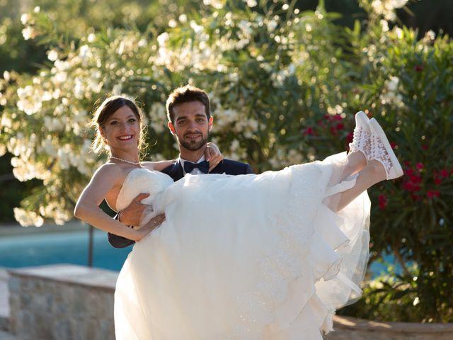 Il matrimonio di Nazareno e Maria a Palermo, Palermo 40