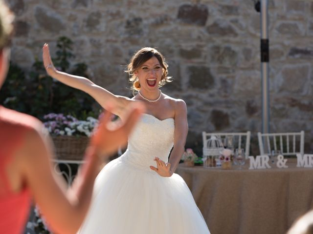 Il matrimonio di Nazareno e Maria a Palermo, Palermo 45