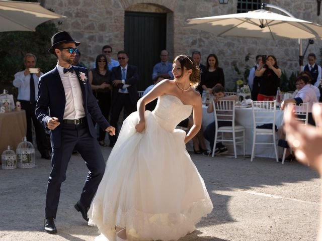 Il matrimonio di Nazareno e Maria a Palermo, Palermo 46
