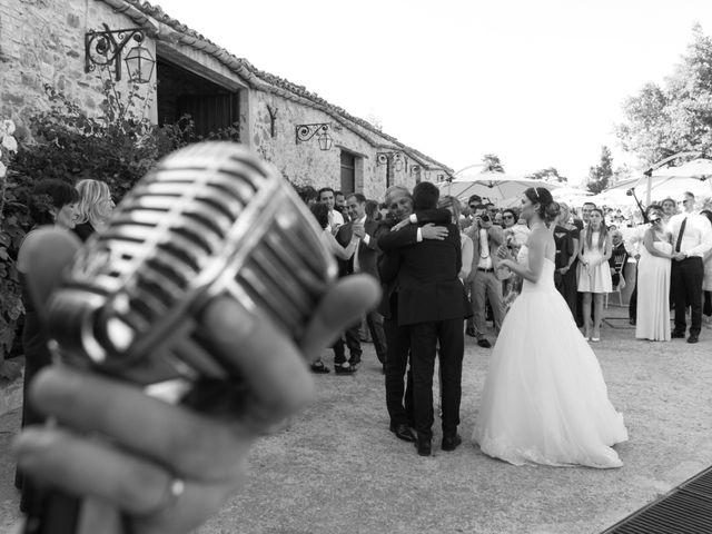 Il matrimonio di Nazareno e Maria a Palermo, Palermo 54