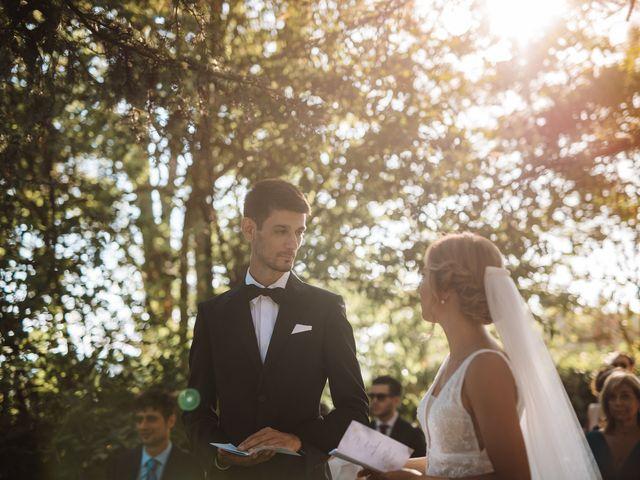 Il matrimonio di Andrea e Francesca a Cetraro, Cosenza 47
