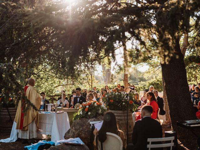 Il matrimonio di Andrea e Francesca a Cetraro, Cosenza 50