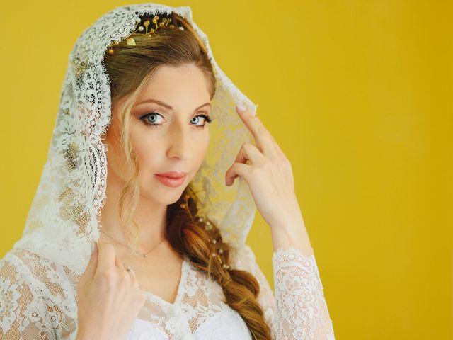 Il matrimonio di Angelo e Ivana a Capaccio Paestum, Salerno 29
