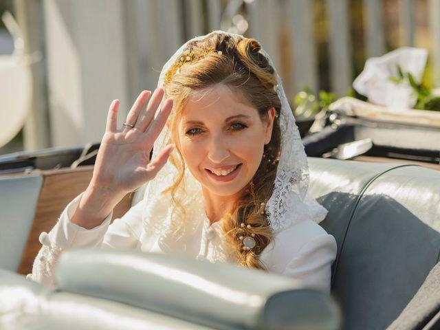 Il matrimonio di Angelo e Ivana a Capaccio Paestum, Salerno 41