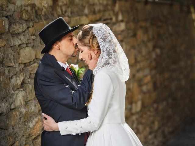 Il matrimonio di Angelo e Ivana a Capaccio Paestum, Salerno 59