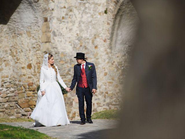 Il matrimonio di Angelo e Ivana a Capaccio Paestum, Salerno 61