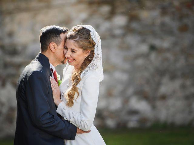 Il matrimonio di Angelo e Ivana a Capaccio Paestum, Salerno 66