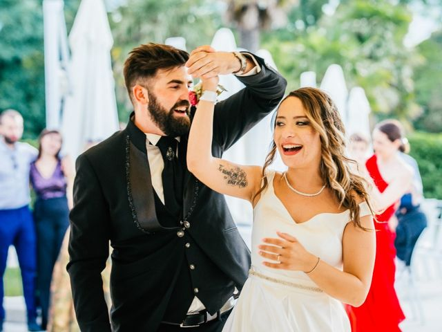 Il matrimonio di Michele e Beatrice a Polesella, Rovigo 2