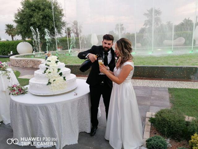 Il matrimonio di Michele e Beatrice a Polesella, Rovigo 3