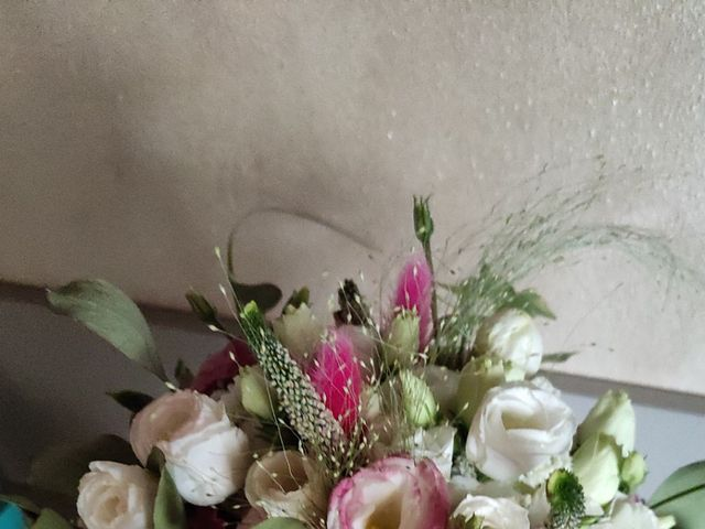 Il matrimonio di Michele e Beatrice a Polesella, Rovigo 5