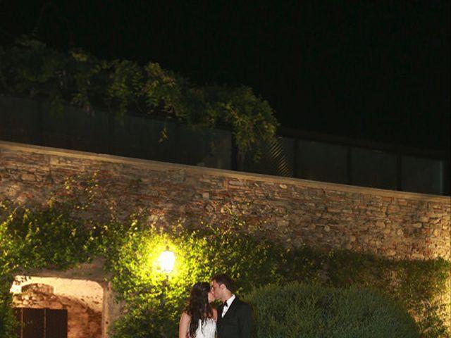 Il matrimonio di Giuseppe e Valentina a Legnano, Milano 14