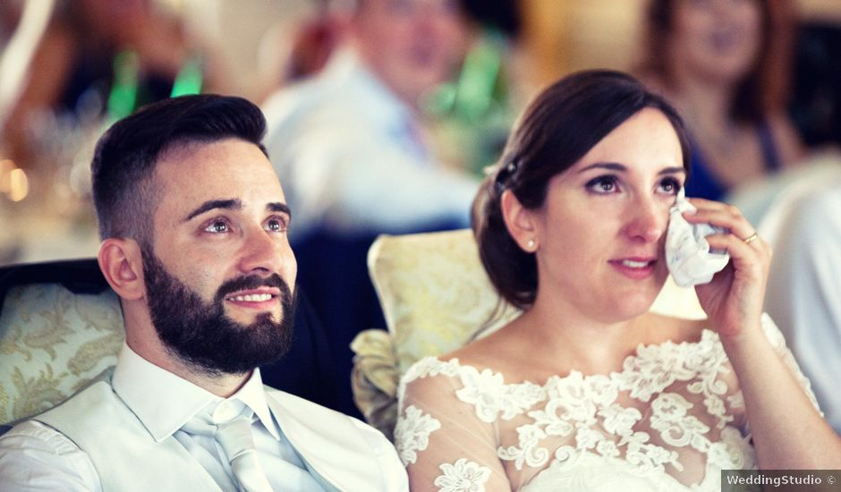 Pubblicazioni Matrimonio Romano Di Lombardia : Reportage di nozze denise rosario palazzo colleoni
