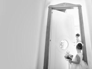 Le nozze di Enica e Paride 2