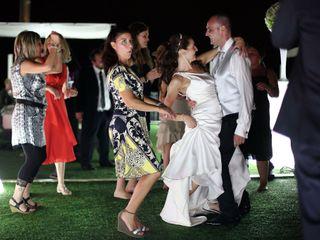 Le nozze di Federica e Alessandro 2