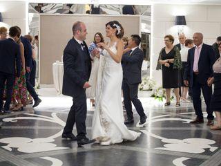 Le nozze di Irene e Giovanni 3