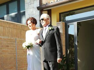 Le nozze di Laura e Massimo   2