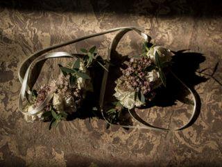 Le nozze di Vitrina e Simone 3